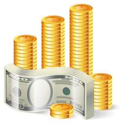 Gold loan management software for gold finance and accounting