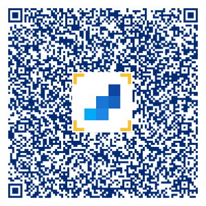 winsoft solutions qr code